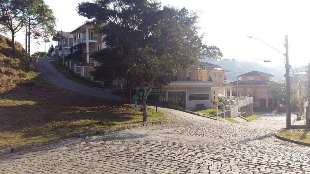 Terreno Residencial à venda em Tijuca, Teresópolis - RJ - Foto 14