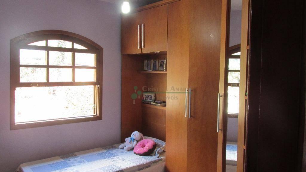 Casa à venda em Pimenteiras, Teresópolis - RJ - Foto 15