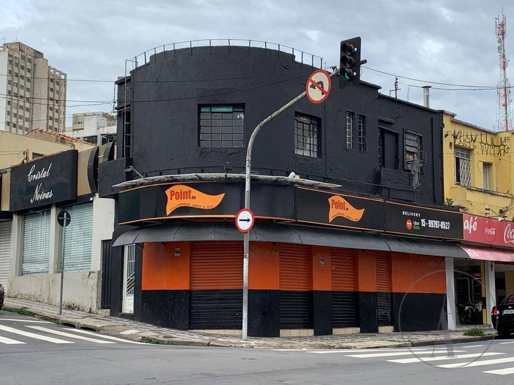 Apartamento,Centro, Sorocaba , 99 m²