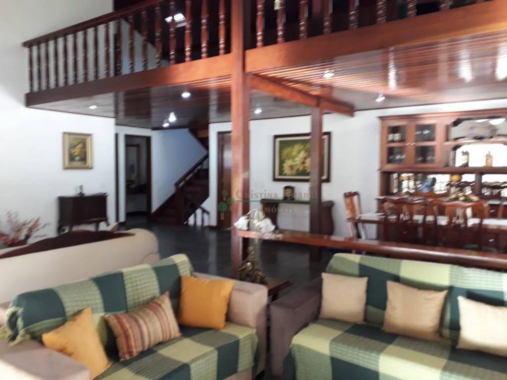 Casa à venda em Comary, Teresópolis - RJ - Foto 8