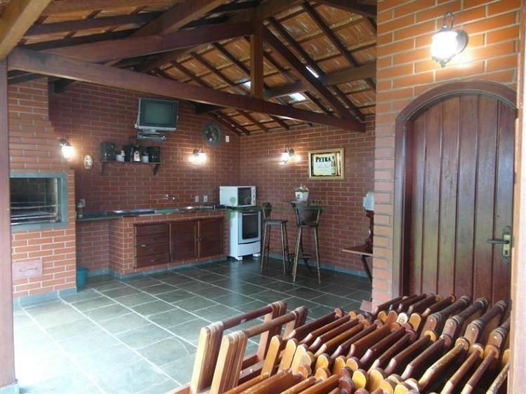 Casa à venda em Alto, Teresópolis - Foto 17