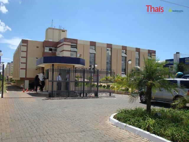 **tire suas dúvidas e agende a sua visita por meio do nosso whatsapp (061) 9692-0812**residencial garden...