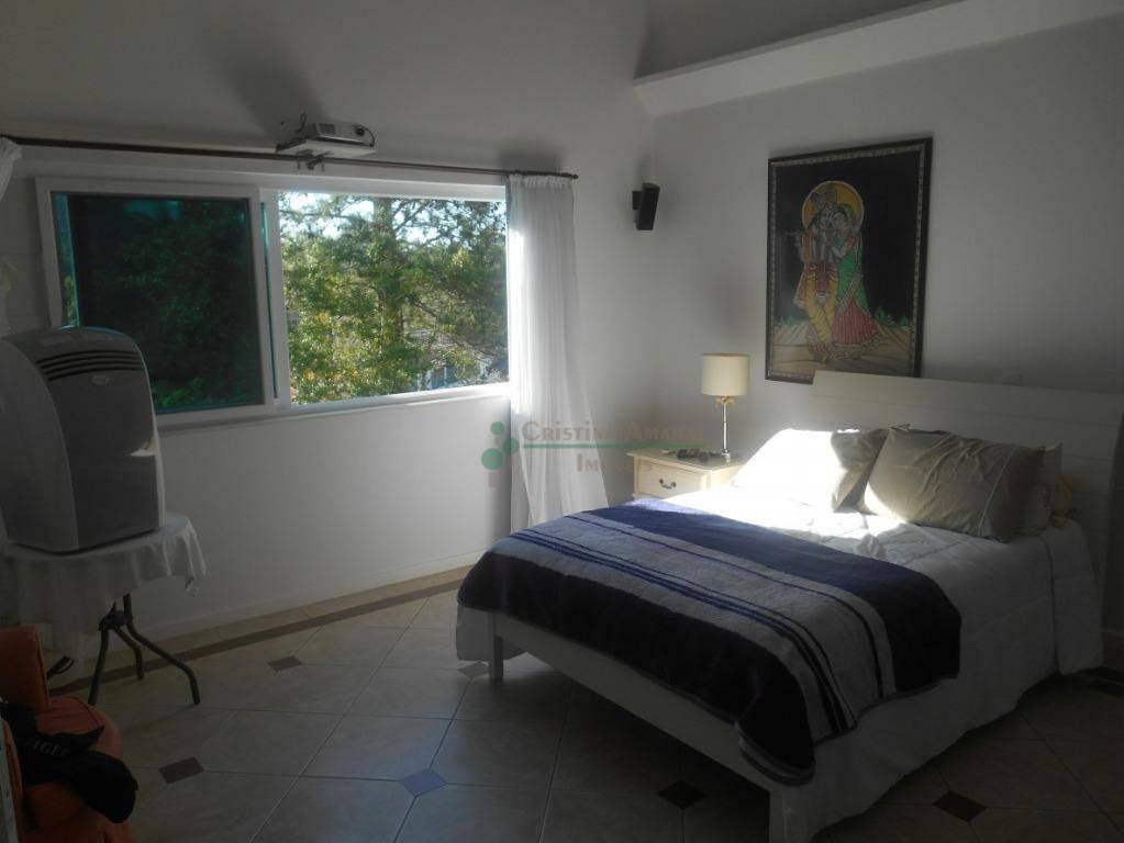 Casa à venda em Comary, Teresópolis - Foto 14