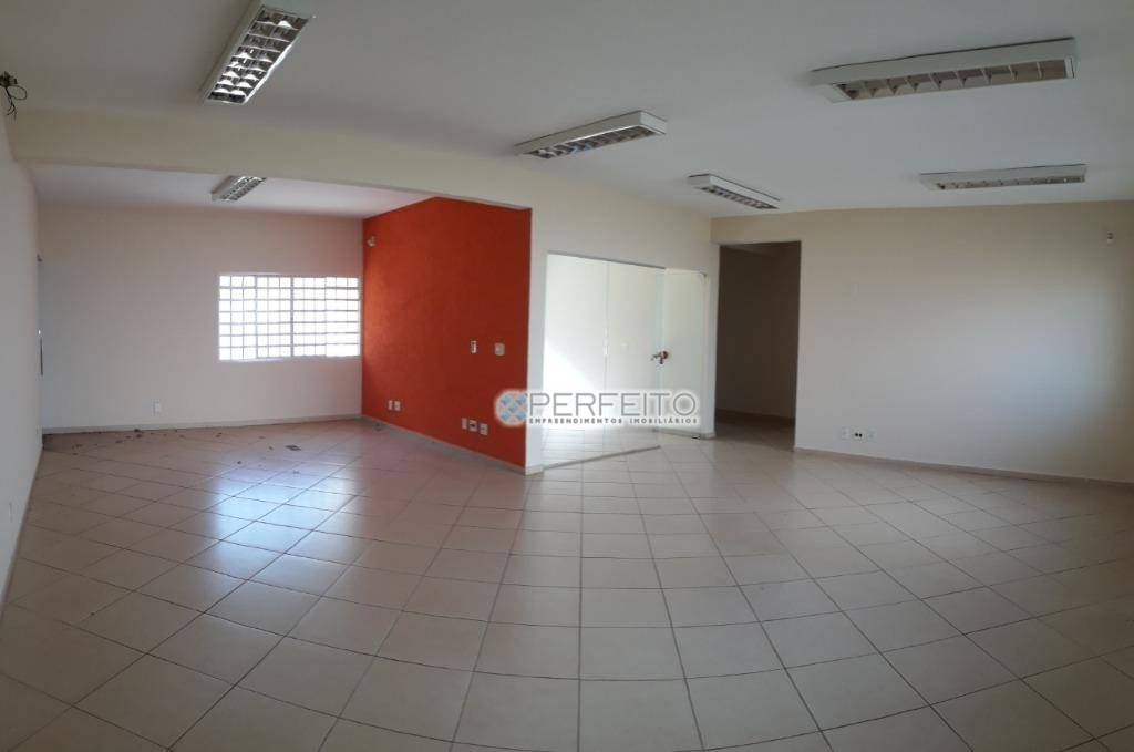 Loja à venda, 406 m² por R$ 2.200.000,00 - Jardim Vilas Boas - Londrina/PR