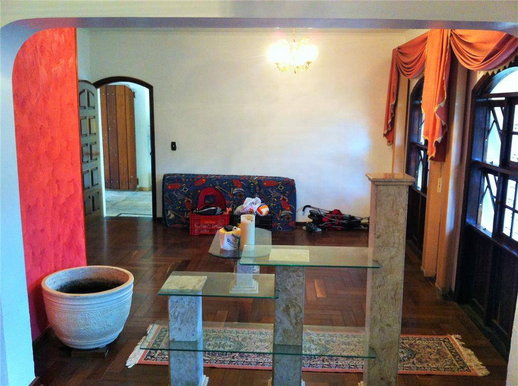 Casa 4 Dorm, Jardim Chapadão, Campinas (CA1510) - Foto 10