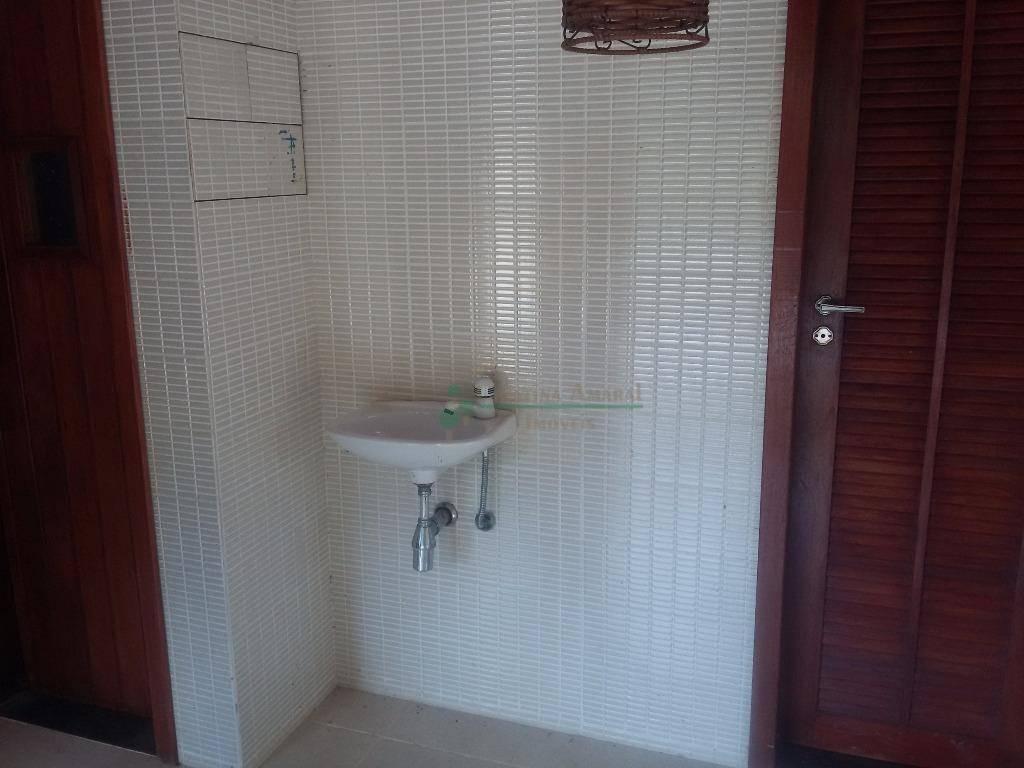 Casa à venda em Comary, Teresópolis - RJ - Foto 27