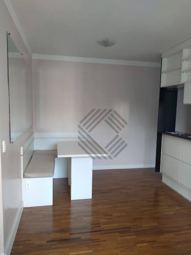 Apartamento com 2 Quartos,vila boa vista, Sorocaba , 53 m²