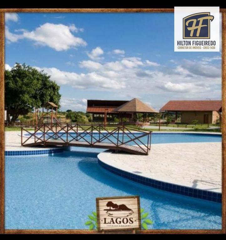 Terreno à venda, 880 m² por R$ 95.000 - Zona Rural - Gurinhém/PB