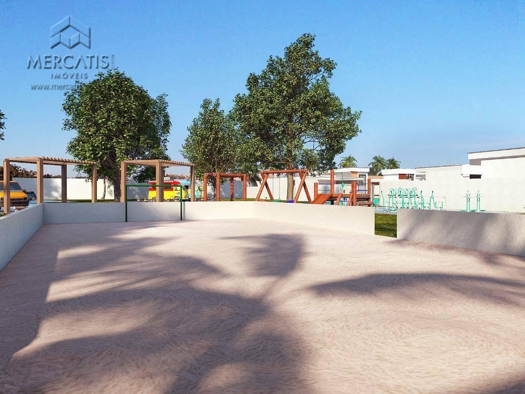 quadra de areia poliesportiva | (imagens ilustrativas)