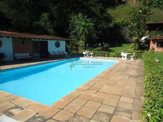 Casa à venda em Três Córregos, Teresópolis - Foto 33