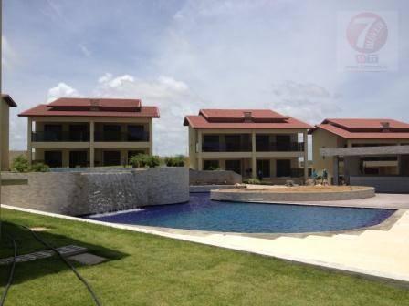 Casa  residencial à venda, Centro, Pitimbú.