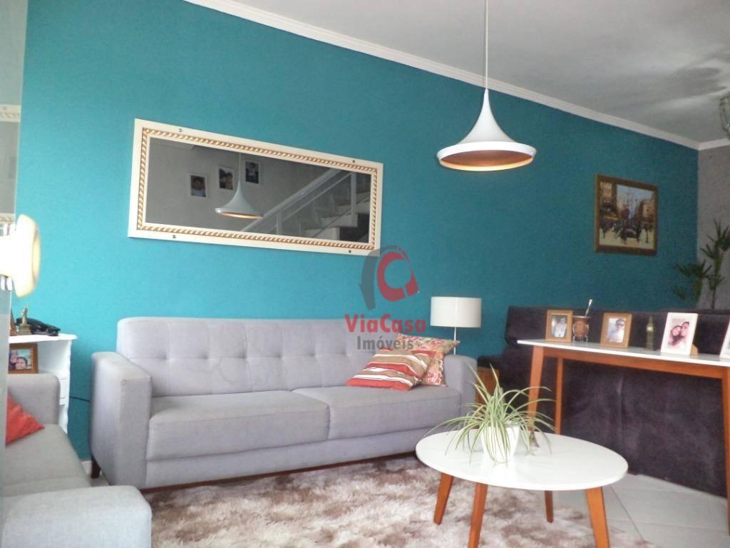 Casa em Terra Firme  -  Rio das Ostras - RJ
