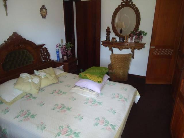 Casa à venda em Três Córregos, Teresópolis - Foto 26