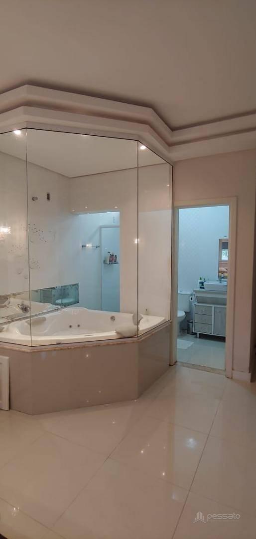 casa 3 dormitórios em Gravataí, no bairro Vale Ville