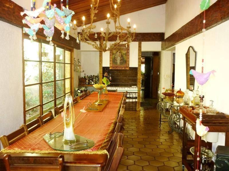 Foto - [CA0192] Casa Teresópolis, Albuquerque