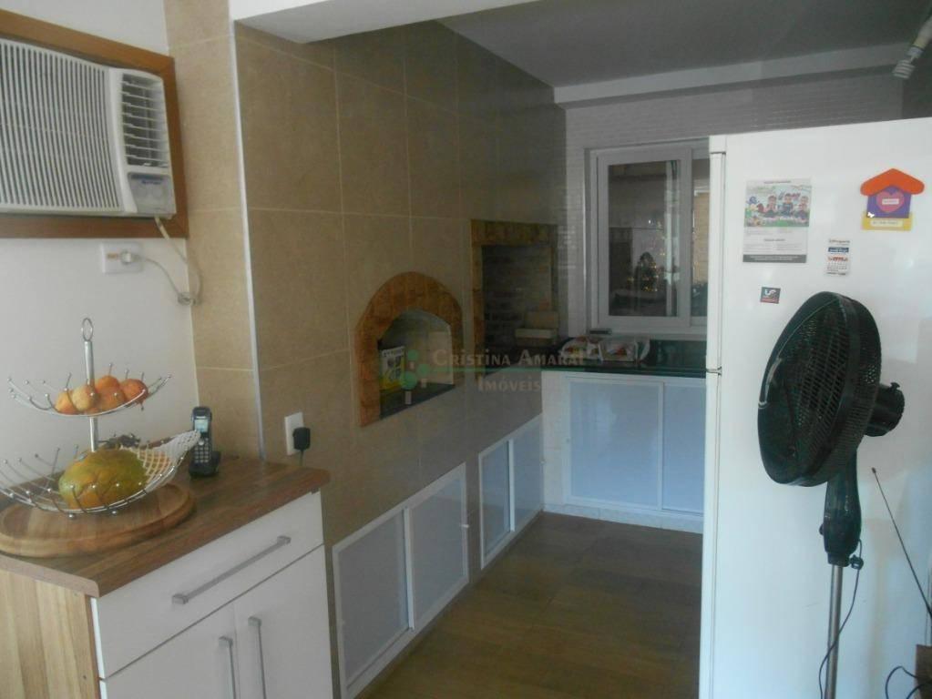 Casa à venda em Comary, Teresópolis - Foto 13