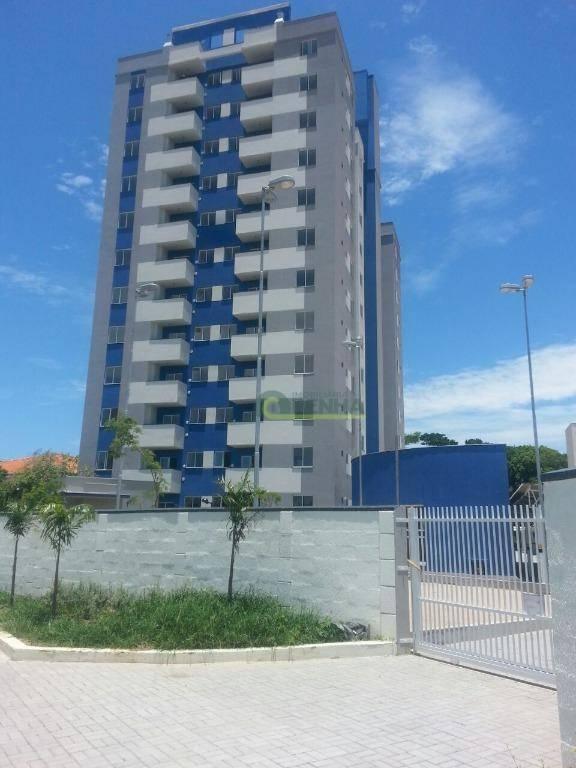 apartamentos para comprar em penha centro