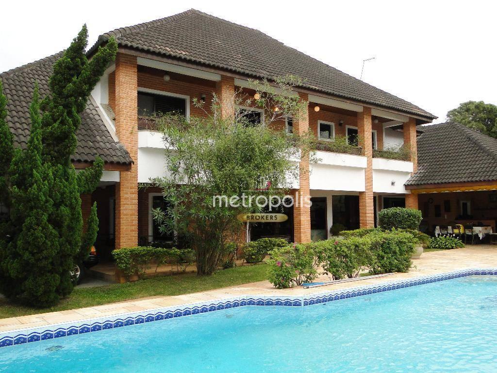 Sobrado com 4 dormitórios à venda, 800 m² por R$ 1.378.000,00 - Centro - Peruíbe/SP