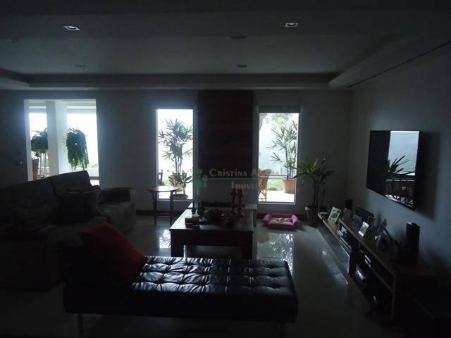 Casa à venda em Granja Guarani, Teresópolis - Foto 5