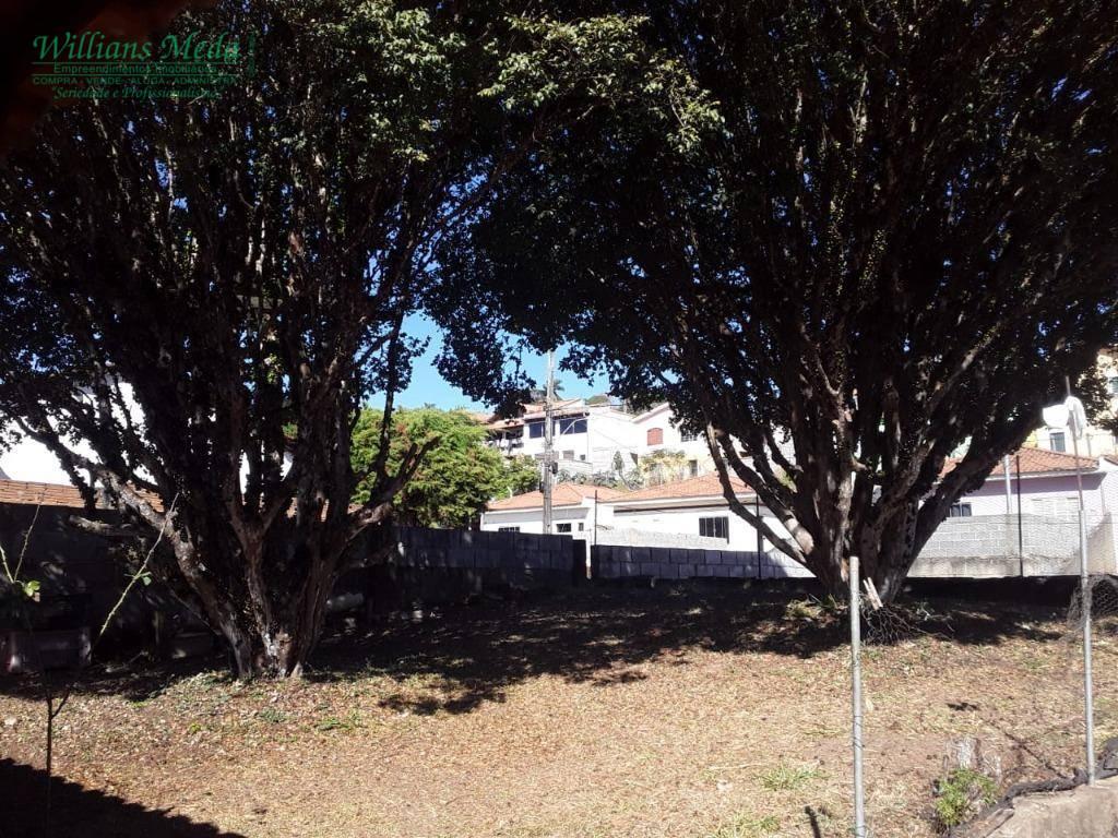Chácara à venda, 619 m² por R$ 350.000,00 - Zona Rural - Muzambinho/MG