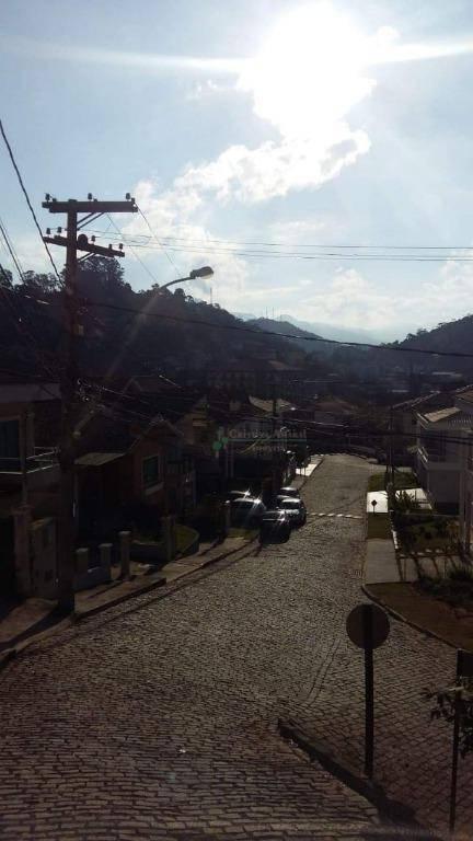 Terreno Residencial à venda em Tijuca, Teresópolis - RJ - Foto 9