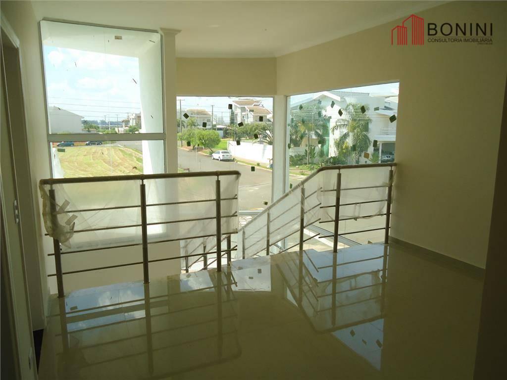 Bonini Consultoria Imobiliária - Casa 3 Dorm - Foto 14