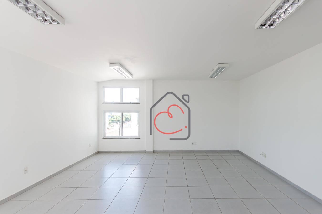 Sala em Glória  -  Macaé - RJ