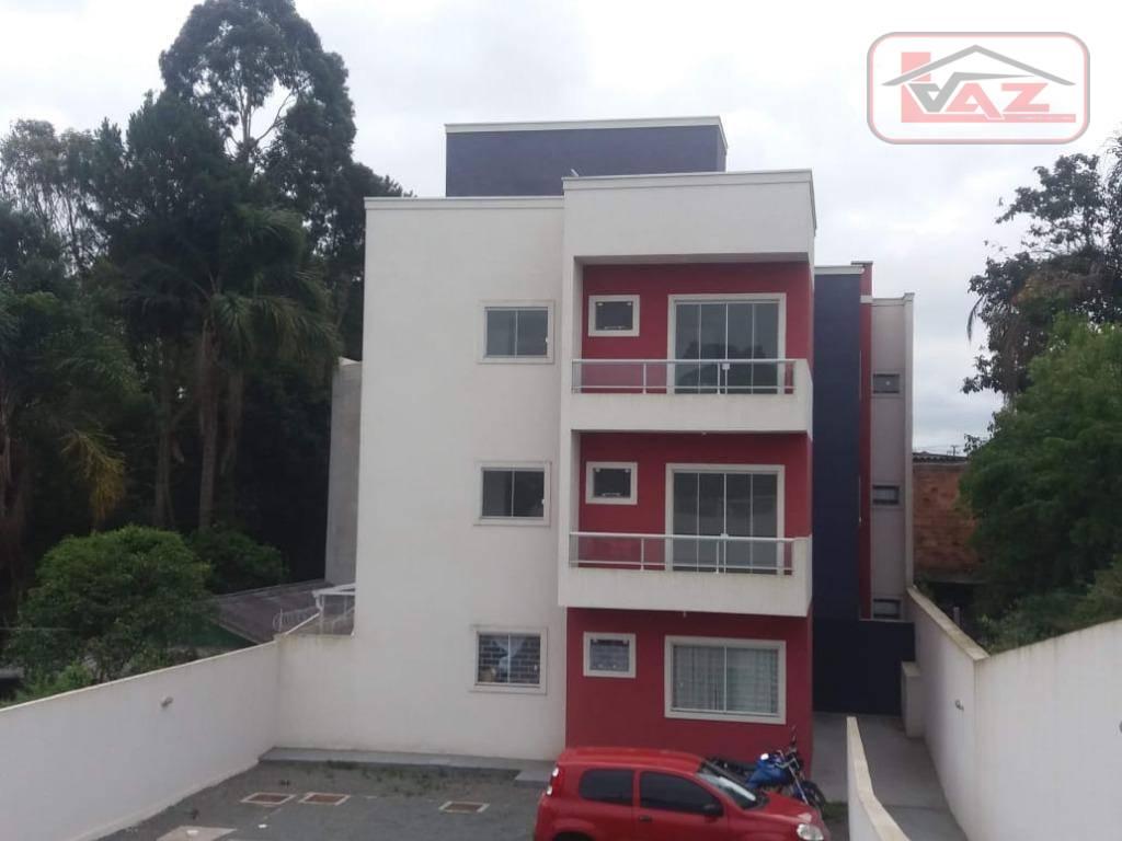 apartamentos para comprar em saojosedospinhais coloniariogrande