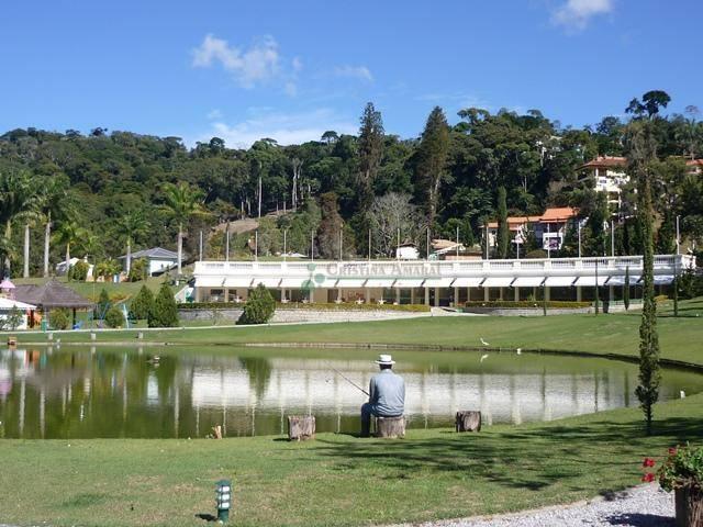 Foto - [TE0113] Terreno Residencial Teresópolis, Vargem Grande