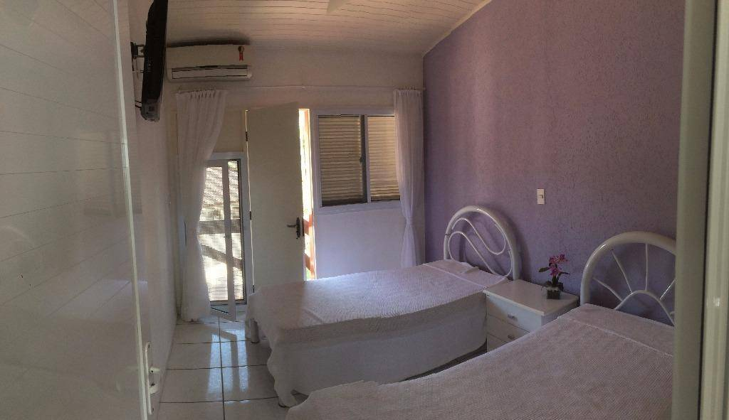 Casa 3 Dorm, Maitinga, Bertioga (VL0089) - Foto 10