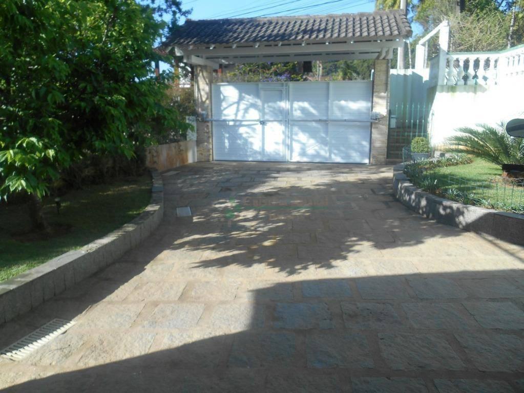 Casa à venda em Comary, Teresópolis - Foto 37
