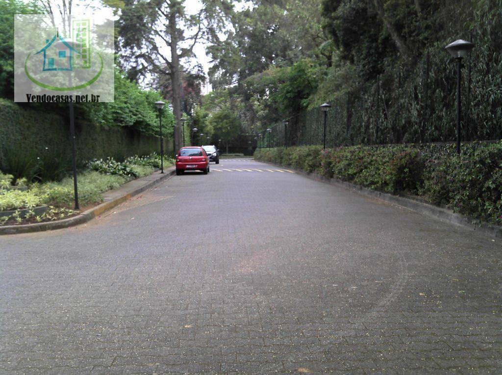 Apartamento de 4 dormitórios à venda em Jardim Bélgica, São Paulo - SP