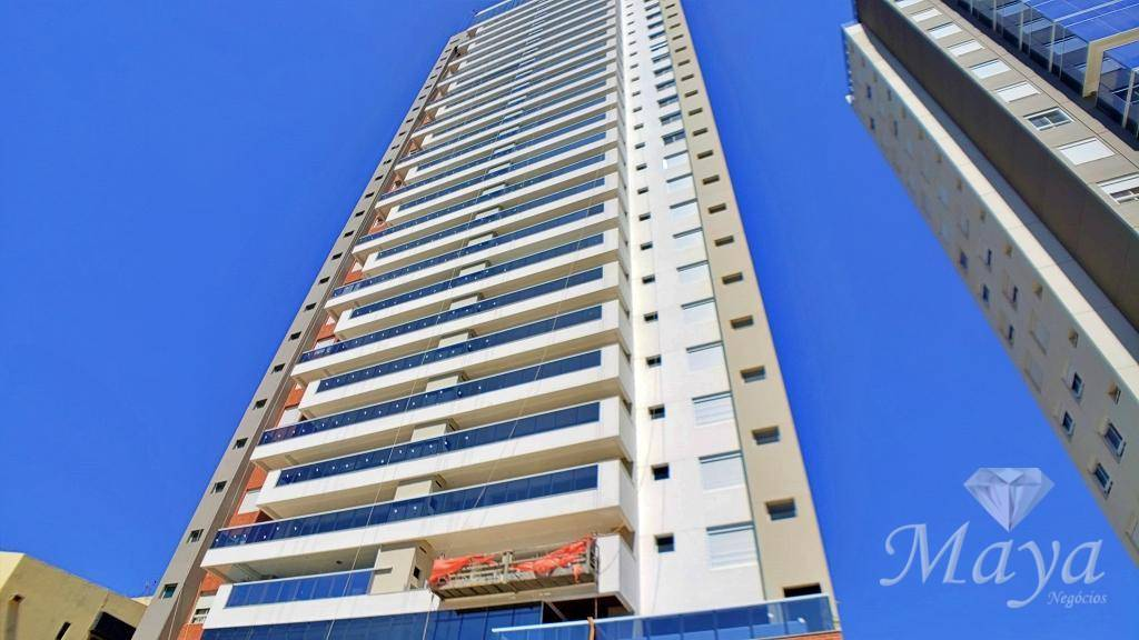 Apartamentos 3 Suítes, 150 e 154 m² na 404 Sul - Supreme Du Parc