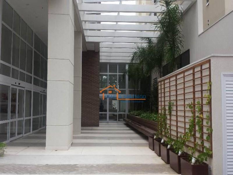 Sala Comercial para locação, Centro, Diadema - .