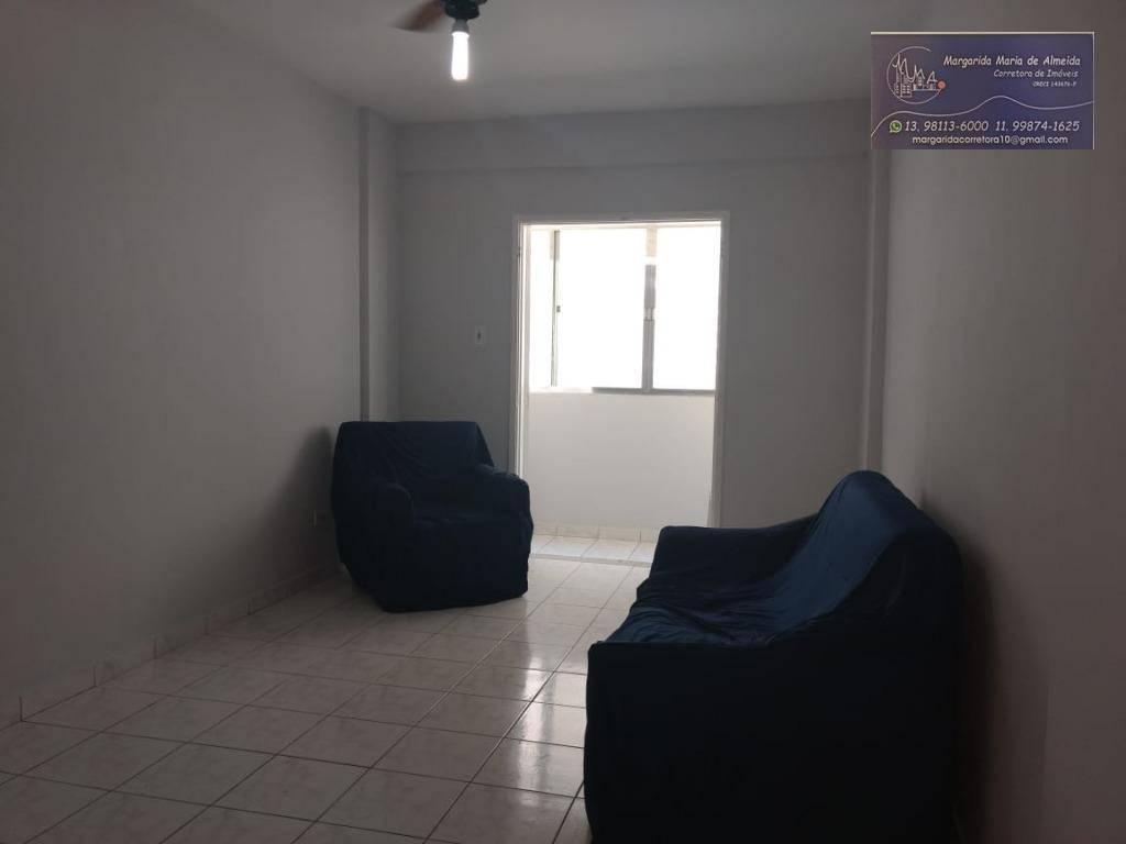 Temporada ou venda apto 1 Dormitorio, Trabulsi Santos