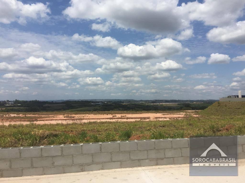 Área à venda, 5593 m² por R$ 1.960.000,00 - Iporanga - Sorocaba/SP