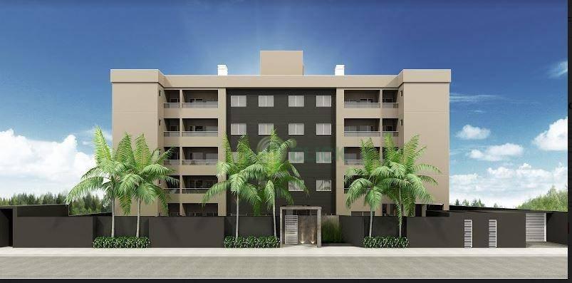 Imagem Apartamento Joinville Vila Nova 2161230
