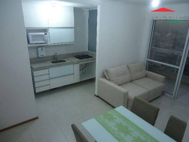 Apartamento à venda 2 quartos suite 2 vagas , Bento Ferreira