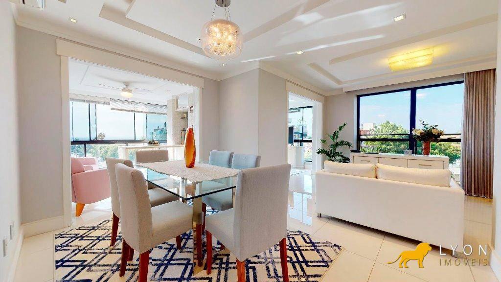 Apartamento Jardim Lindóia Porto Alegre