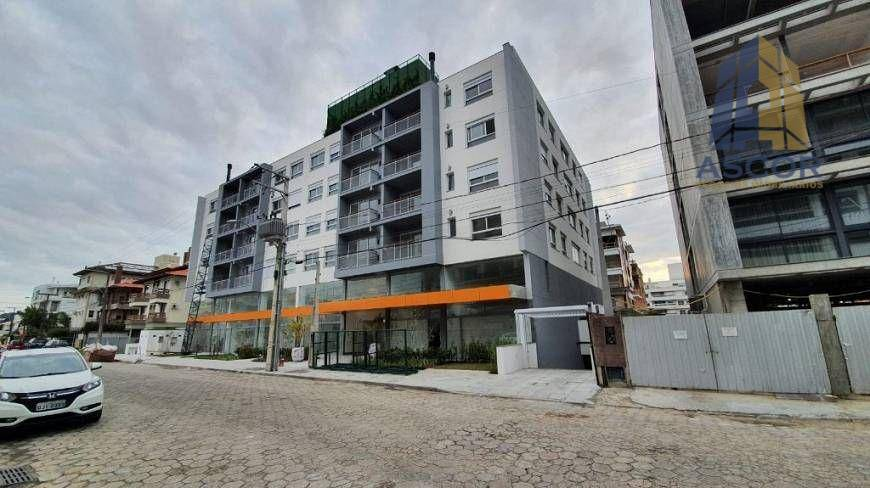 Loja para alugar,  R$ 5.500/mês - Jurerê - Florianópolis/SC