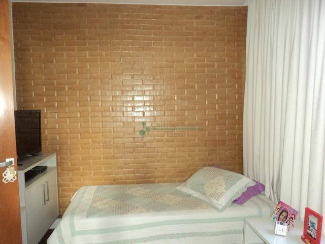 Foto - [CA0249] Casa Teresópolis, Vargem Grande