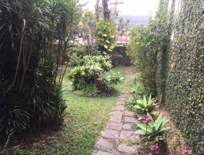Casa para Alugar  à venda em Nossa Senhora de Fátima, Teresópolis - Foto 18