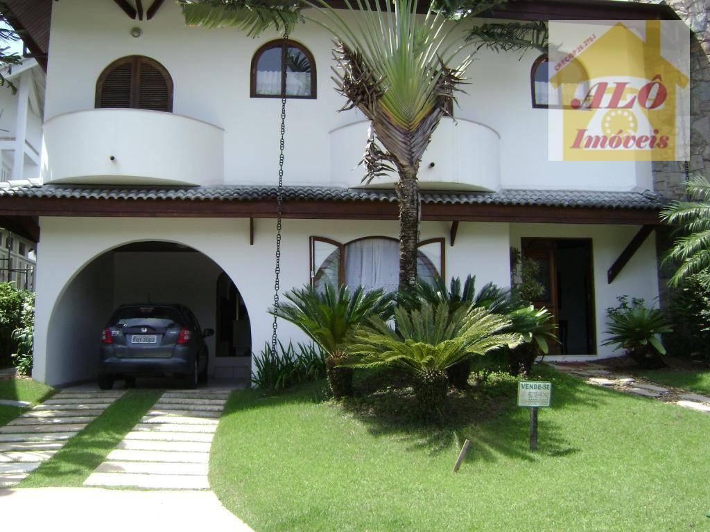 Casa residencial à venda, Jardim São Lourenço, Bertioga.