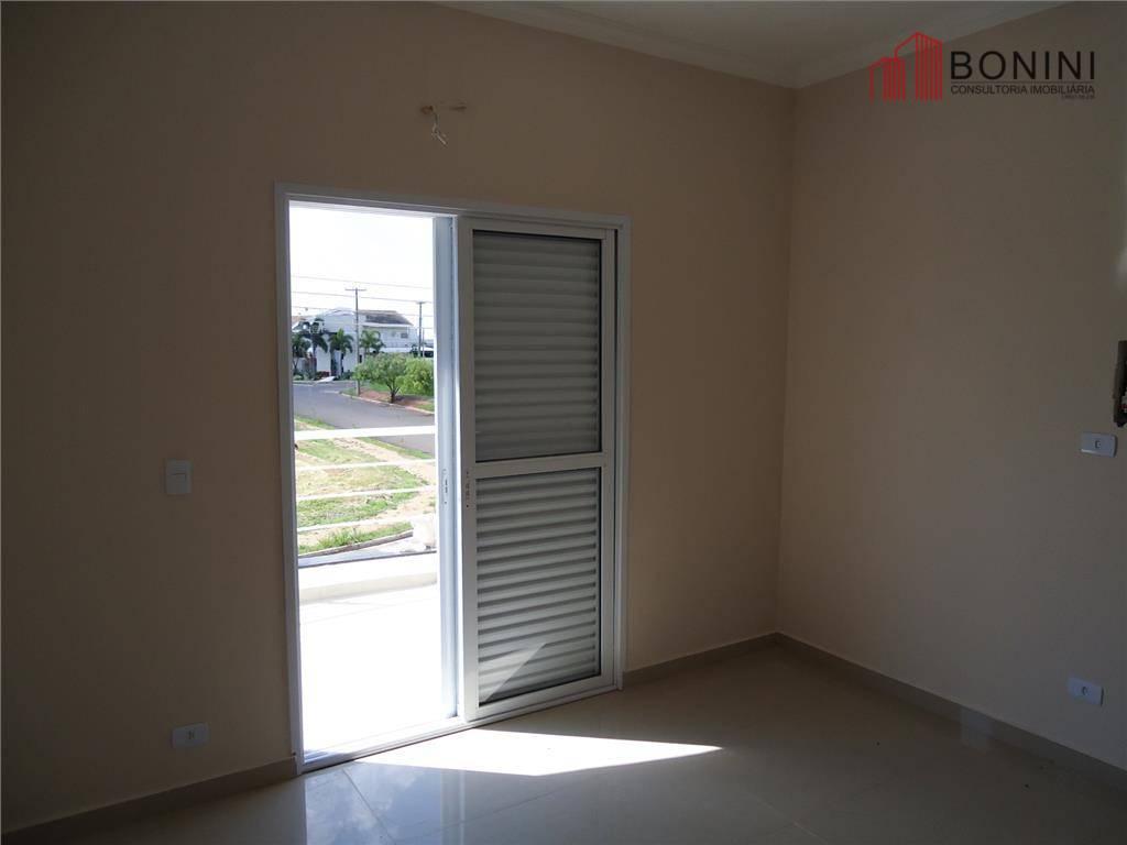 Bonini Consultoria Imobiliária - Casa 3 Dorm - Foto 6