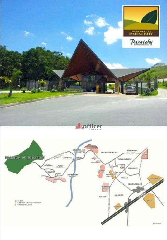 Reserva do Paratehy
