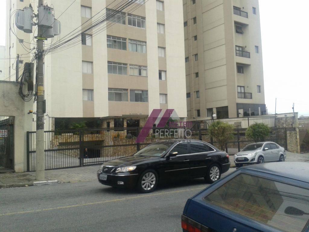Apartamento bom preço na Mooca, São Paulo