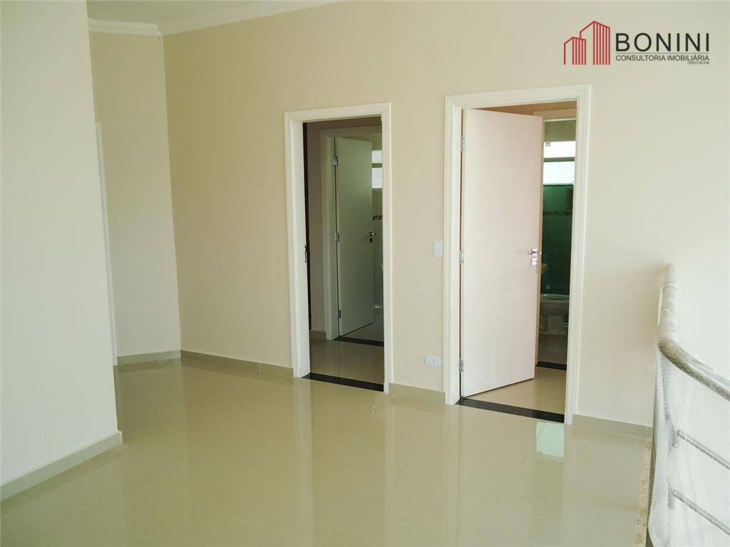 Bonini Consultoria Imobiliária - Casa 3 Dorm - Foto 15