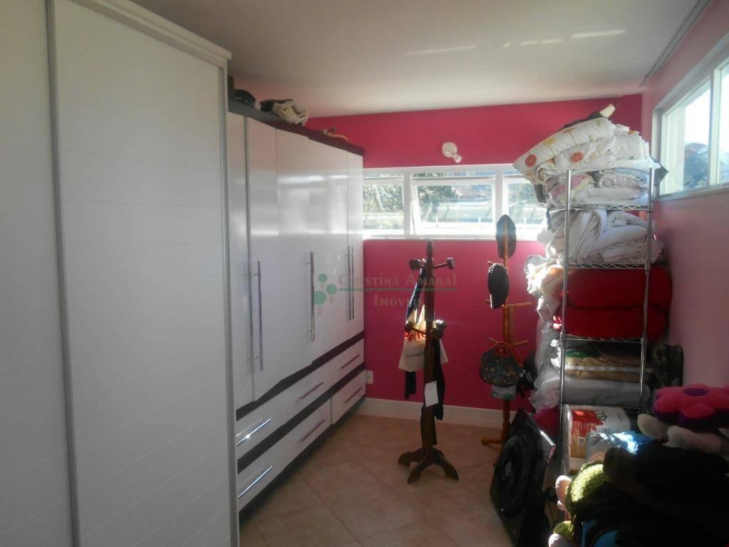 Casa à venda em Comary, Teresópolis - Foto 20