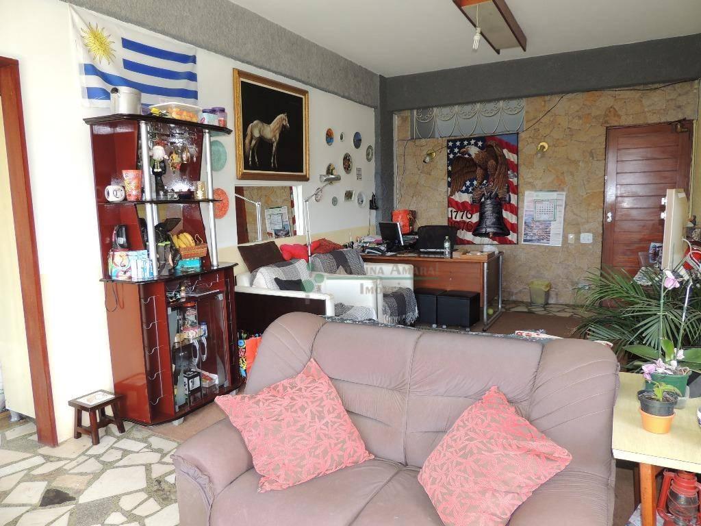 Casa à venda em Golfe, Teresópolis - Foto 8