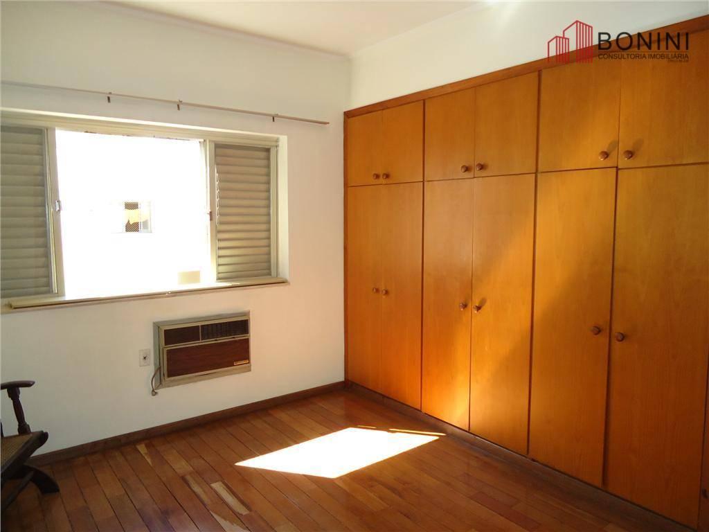 Casa 3 Dorm, Vila Medon, Americana (CA0145) - Foto 9